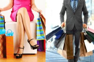 dipendenza-da-shopping