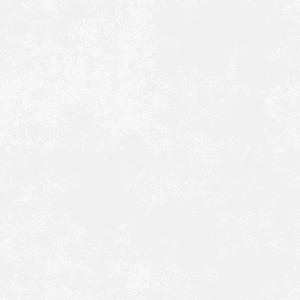 texture-sfondo-problemi