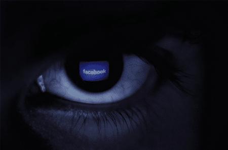 dipendenza-dai-social-network