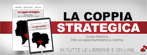 Banner La Coppia Strategica