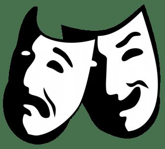 Depressione e maniacalità nel disturbo bipolare
