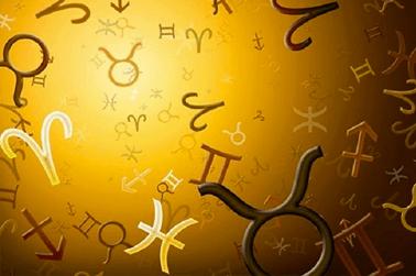 oroscopo e profili caratteriali