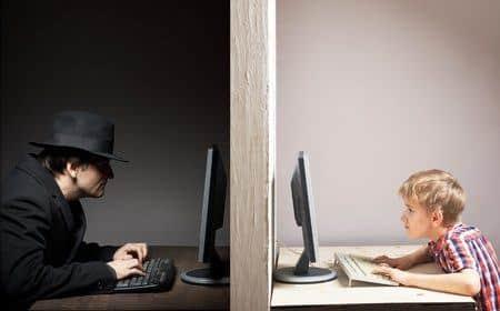 Sicurezza informatica e psicologia