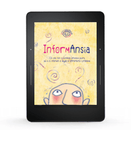 informansia ebook