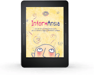informansia ebook scarica gratis