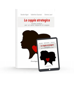 la coppia strategica libro e ebook