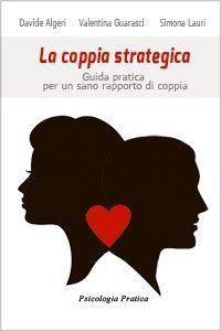 la coppia strategica copertina