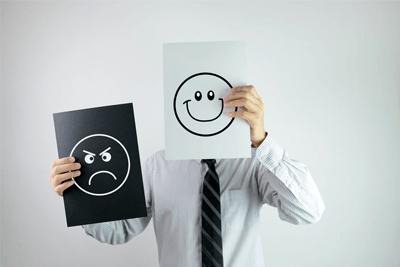ottimismo o pessimismo