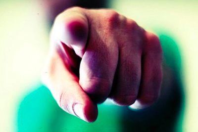 Paura del giudizio e senso di inadeguatezza