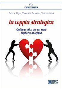 La coppia strategica - Epc