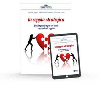 La coppia strategica - Epc Editore