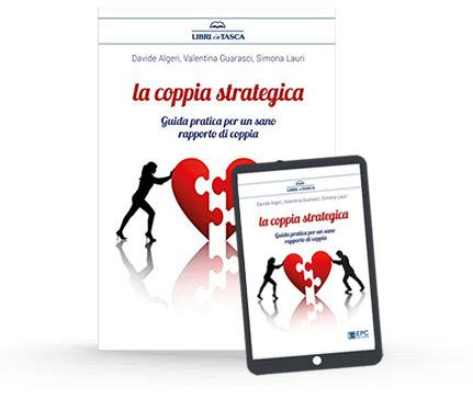 La coppia strategica (libro)