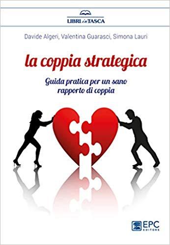 Copertina della coppia strategica