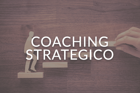 Coaching Strategico Milano