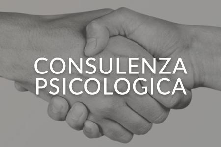 consulenza-psicologica-milano