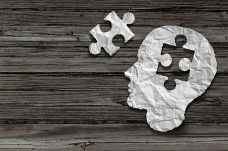 coerenza dissonanza cognitiva