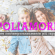 poliamore