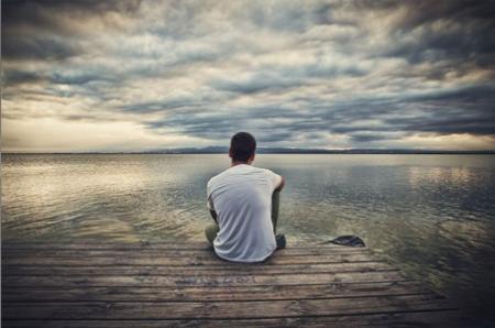 come superare il senso di colpa