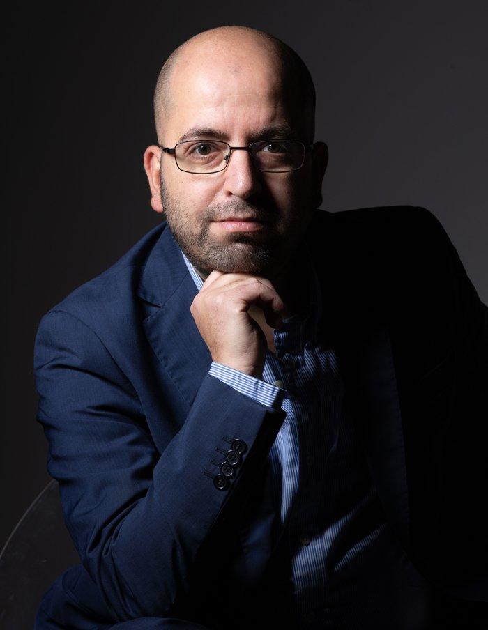 Psicologo Milano Davide Algeri