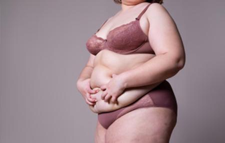 disturbi alimentari e coronavirus