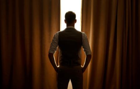 relazione con narcisista perverso