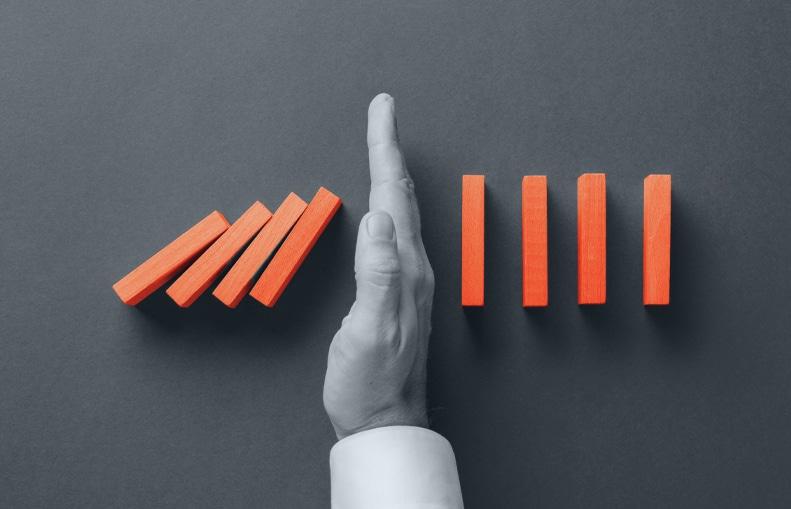 coaching strategico integrato
