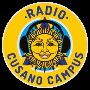 radiocusanocampus-logo