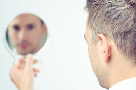 narcisista overt e covert