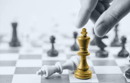 psicoterapia breve strategica milano psicologo