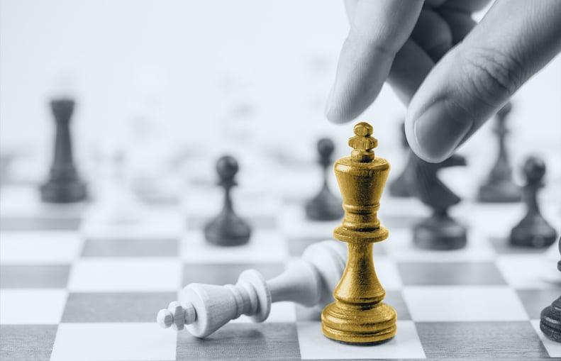 psicoterapia breve strategica milano