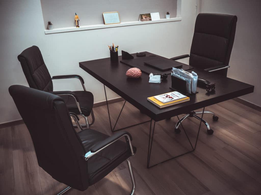 Studio psicologo milano - Davide Algeri