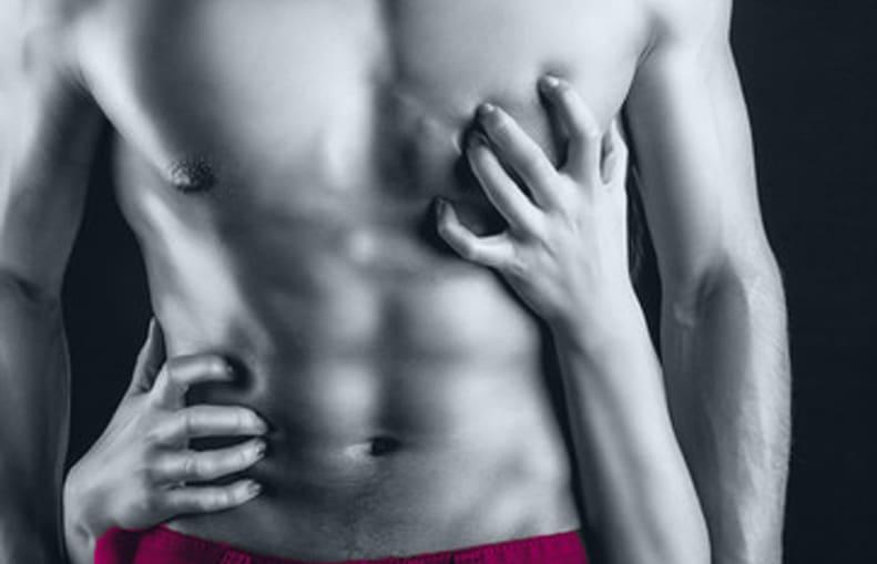 terapia sessuologica milano