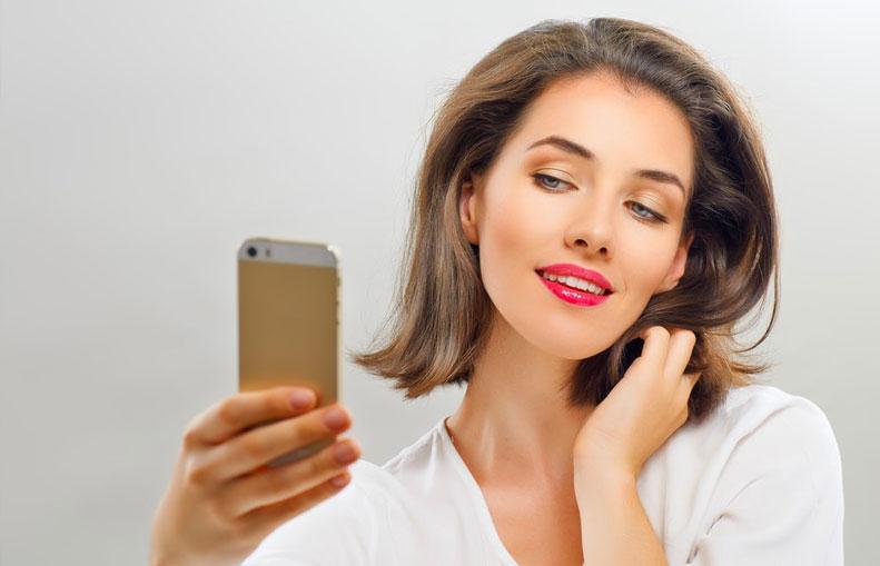 messaggi del narcisista