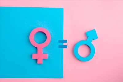 differenze uomo e donna