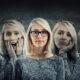sindrome dell'impostore